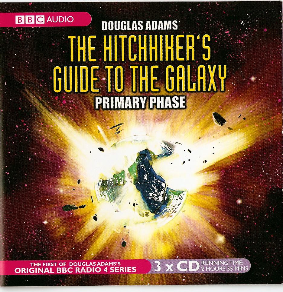 Primary Phase