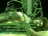Slim's Throat Emporium