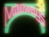 Milliways