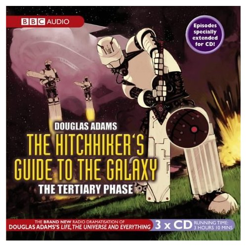 Tertiary Phase CD cover.jpg
