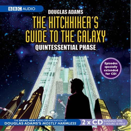 Quintessential Phase CD Cover.jpg