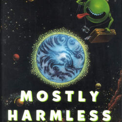 Mostly Harmless.jpg