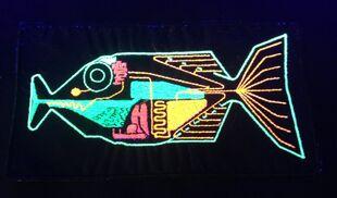 Babelfishembroidery.jpg