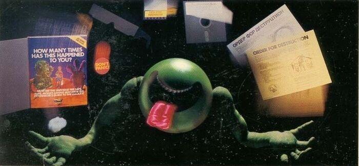Videogamea1.jpg