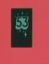 53 things