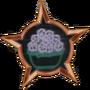Bowl Of Petunias Prize