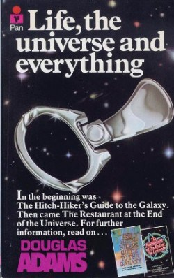 Life The Universe and Everything cover-e1451997243978.jpg