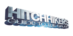 Int-hitchhiker logo cd381c6c.png