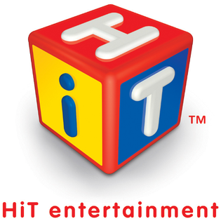 HIT Entertainment Wiki
