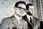 Aylwin Allende