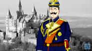 Portada-kaiser-300x150