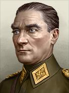 Ataturk HOI