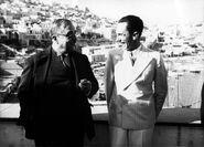 Metaxas Joseph-Goebbels- Sept.-1936-700x503