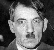 Hitler ian mckellen