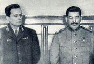 Tito-stalin-molotov