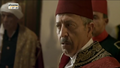 Sultan Abdulhamid documental