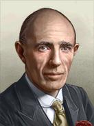 Edward Halifax