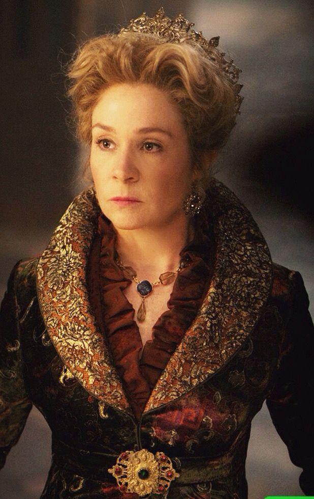 Caterina de Médici