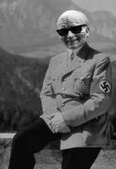 Adolf palpatine