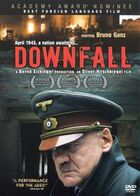 Category:Downfall