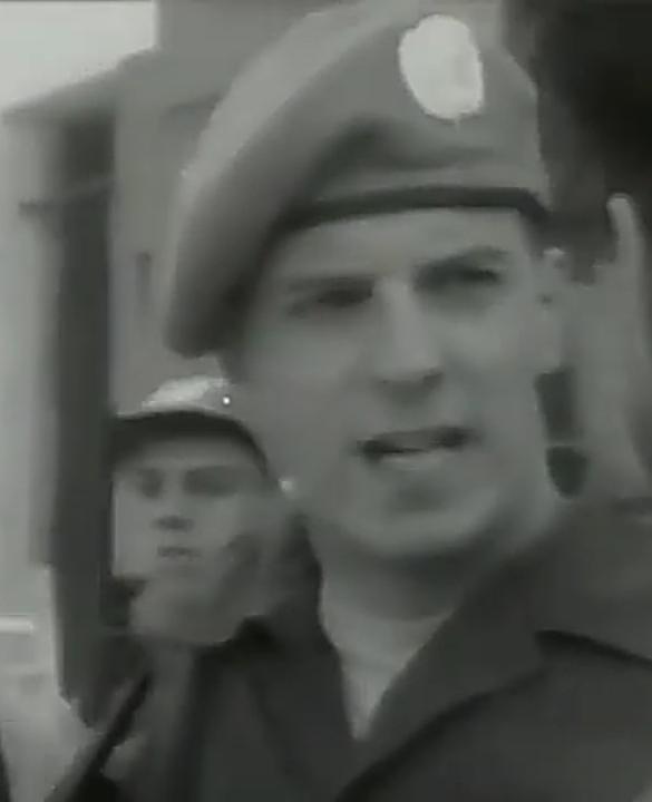Lavrenti Beria
