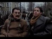 Stalin Nadia