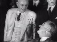 Alf-landon-franklin-d-roosevelt-heno-presidente-de-los-estados-unidos