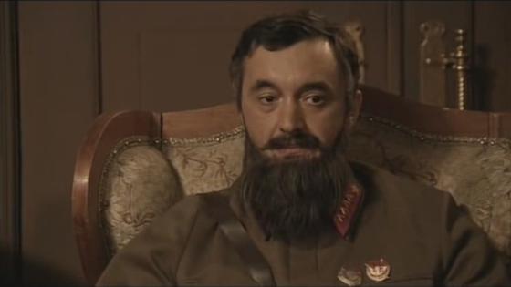 Yan Gamarnik