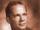 Donald Reid Cabral