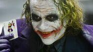 Joker-655x368