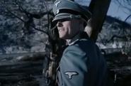 Willigut nazi
