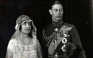 Royal-wedding-12 1857286i