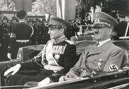 800px-Adolf Hitler and Prince Paul of Yugoslavia