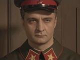 Mijaíl Tujachevski