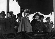 1923-11-23 alfonsoxiii roma mussolini