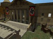 Reichstag0392