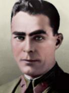 Portrait Sov Brezhnev