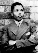 800px-Young Mandela