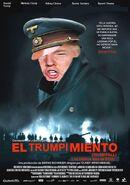 El Trumpimiento