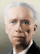 Portrait Kaiserreich Georges Valois