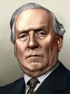 Portrait asquith hoi iv