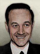 Portrait JohnMacCormick