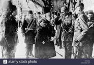 Sultan-mehmed-v-de-turquia-saludo-kaiser-wilhelm-ii-a-su-llegada-a-estambul