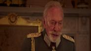 Kaiser Wilhelm Plummer(3)