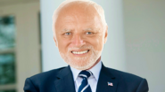 Harold Trump