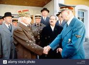 Petain-jacques-dufilho-jean-yanne-pierre-laval-ludwig-haas-hitler-fecha-1993-k38p9j