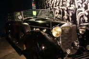 1280px-Hitler's Mercedes