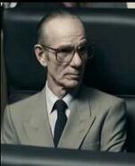 Adolfo-Suarez-el-presidente-tv-movie-1