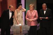 Deutscher+Filmpreis+2010+Show+KmdbI8W7HdAm