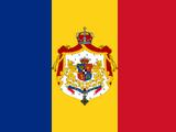 Reino de Rumania